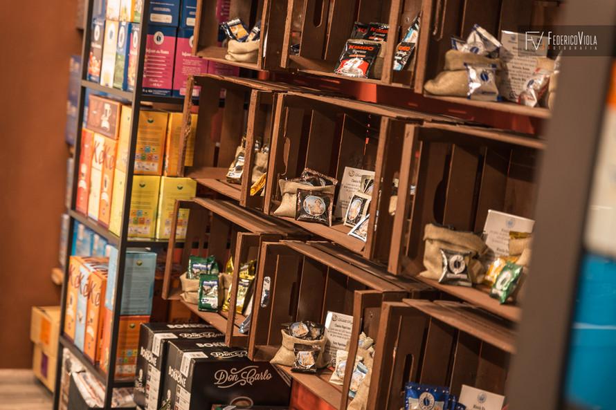 Foto-negozio-Coffee-System-Terracina-Federico-Viola-Fotografia-3