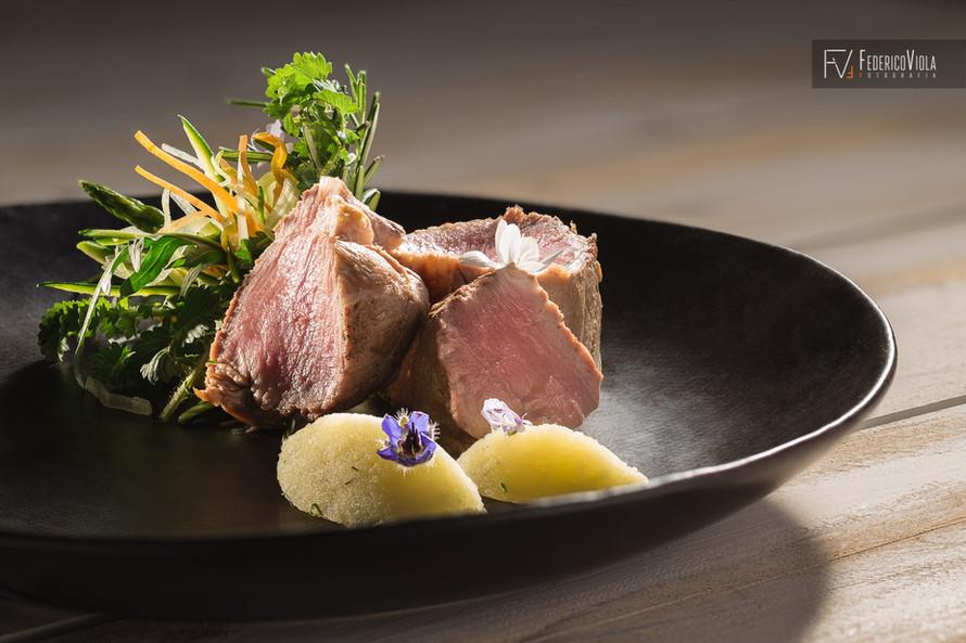 Fotografo-food-carne-Gaeta-Federico-Viol
