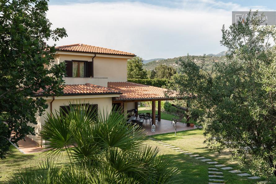Fotografie-professionali-per-b&b-villa-Gaeta-Itri-Formia-Latina