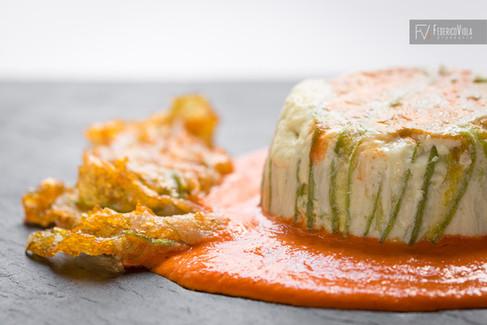 Fotografie-food-fotografo-Federico-Viola-Hora-Media-ristorante-Ferentillo-2.jpg