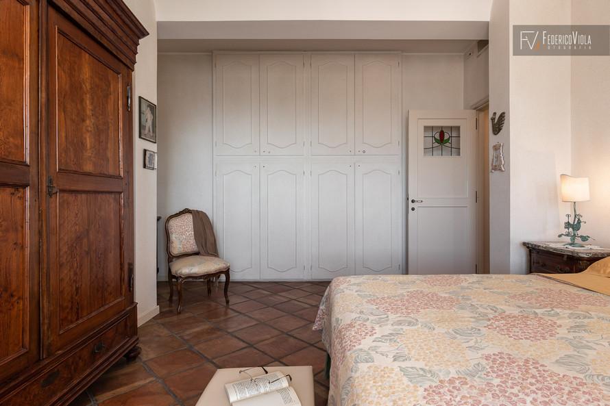 Foto-villa-vacanze-Minturno-Federico-Vio