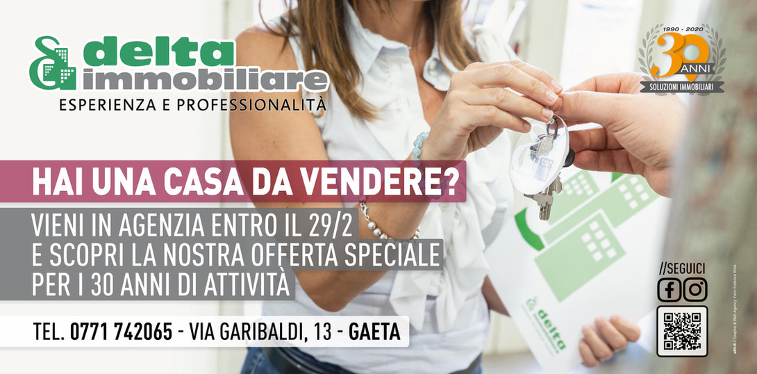 Fotografia-pubblicitaria-Delta-e89.it-Ga