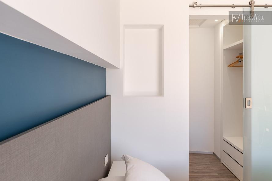 Foto-Hotel-Serapo-Gaeta-Federico-Viola-Fotografia-43.jpg