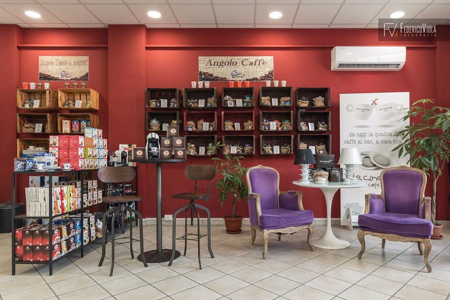 Foto-negozio-Coffee-System-Fondi-Federico-Viola-Fotografia-10