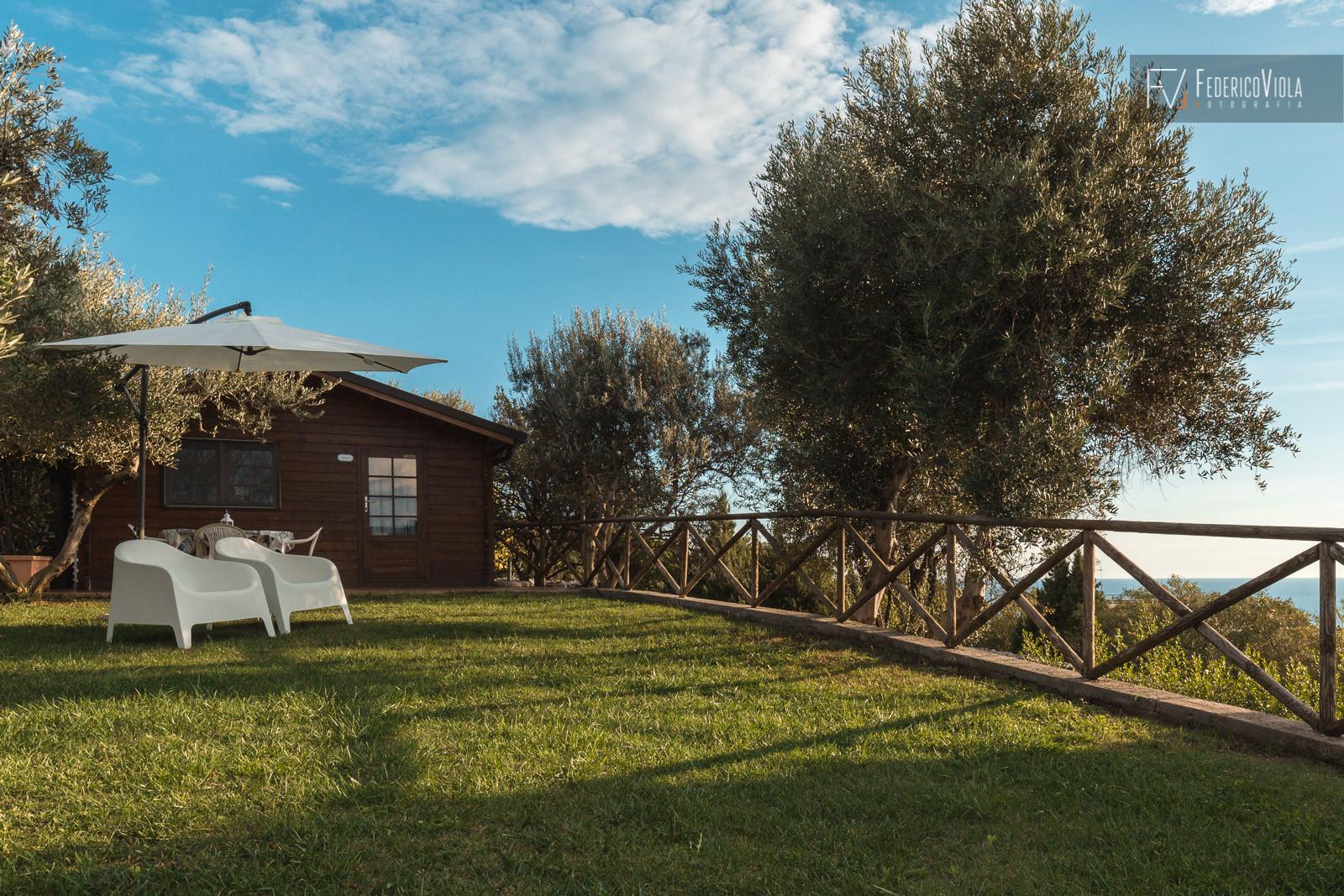 Fotografo-Casa-vacanze-il-tramonto-Gaeta