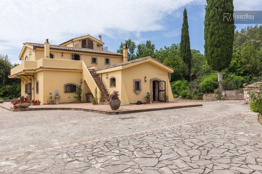 Fotografo-immobiliare-Gaeta-Federico-Viola-Fotografia-Delta-Villa-Itri-4.jpg