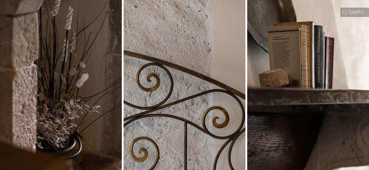 Fotografo-interni-dimore-storiche-San Pietro-in-Valle-Umbria- Federico-Viola