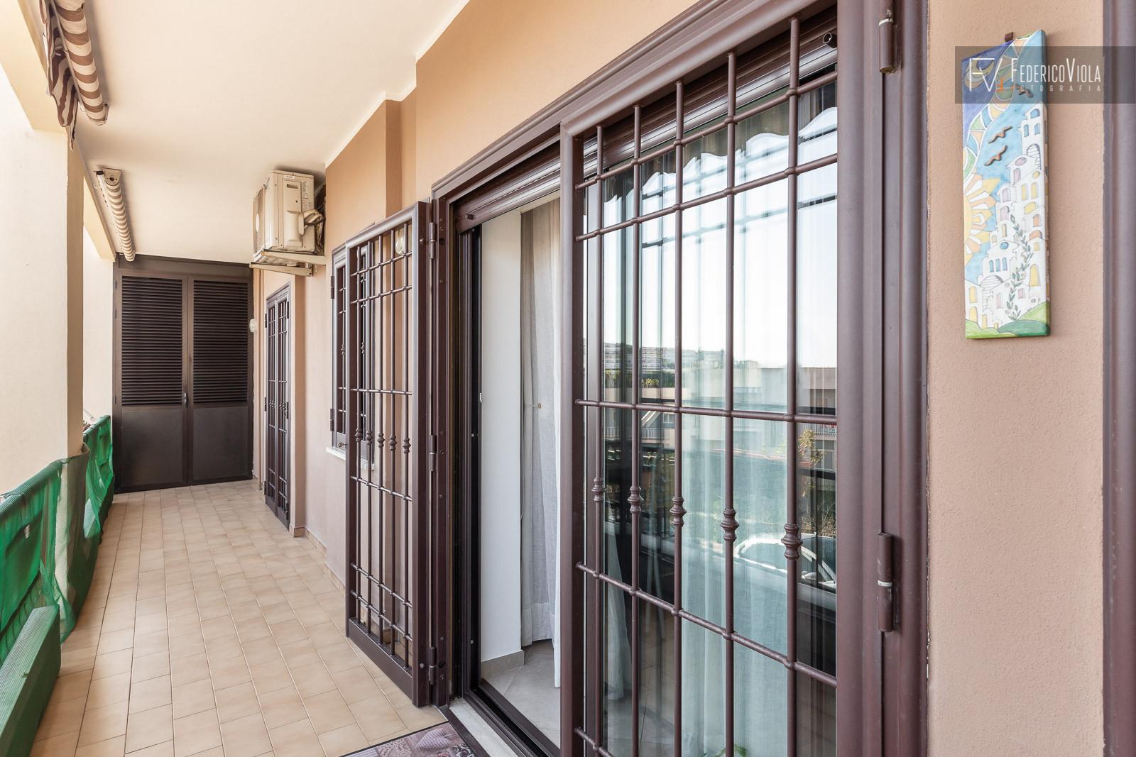 Immobiliare-Delta-appartamento-Gaeta-Fed