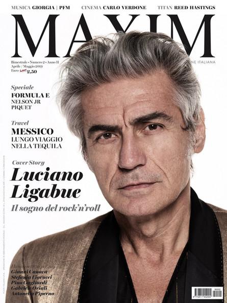 MAXIM apr 2019 copertina.jpg