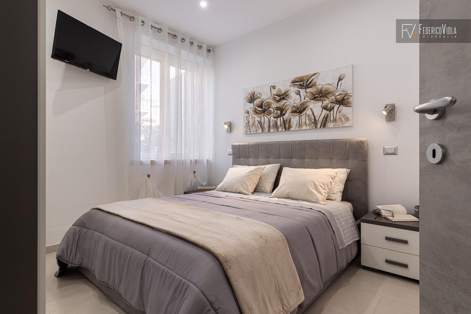 Foto-appartamento-mv-in-affitto-Gaeta-17