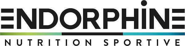 Logo Endorphine Nutrition Noir.jpg