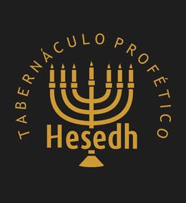 Tabernáculo Profético Hesedh