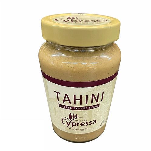 Cypressa Tahini - 300gr
