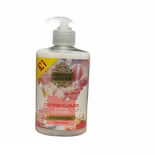 Imperial Leather HandWash - 300ml