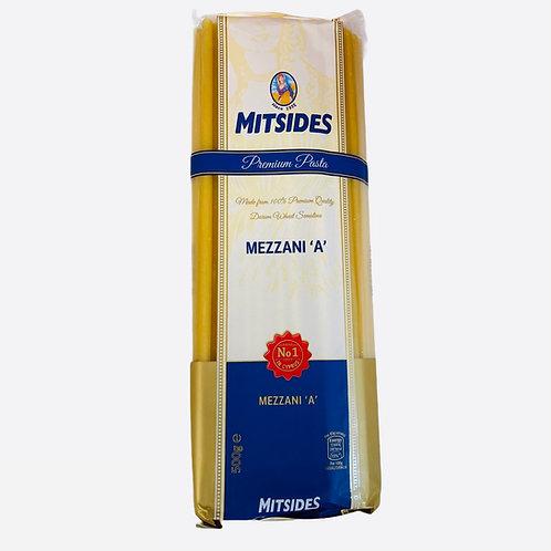 Mitsides Mezzani A - 500gr