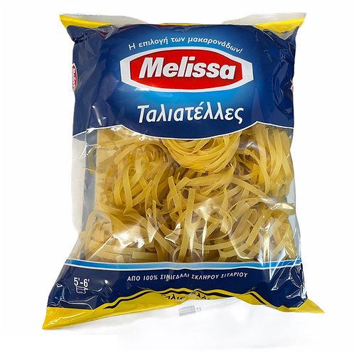 Melissa Tagliatelle - 500gr