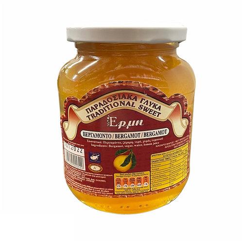 Ermi Sweet Bergamot - 450gr