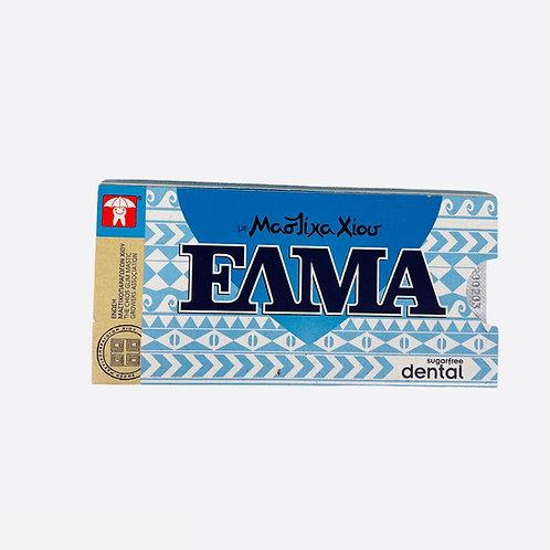 ELMA Dental Sugar Free - 10s