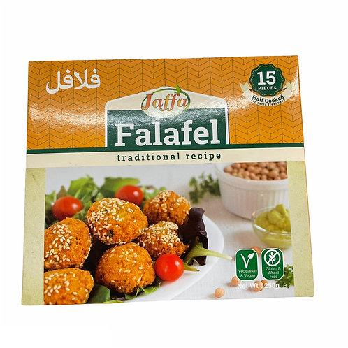 Jaffa Falafel 15s - 250gr