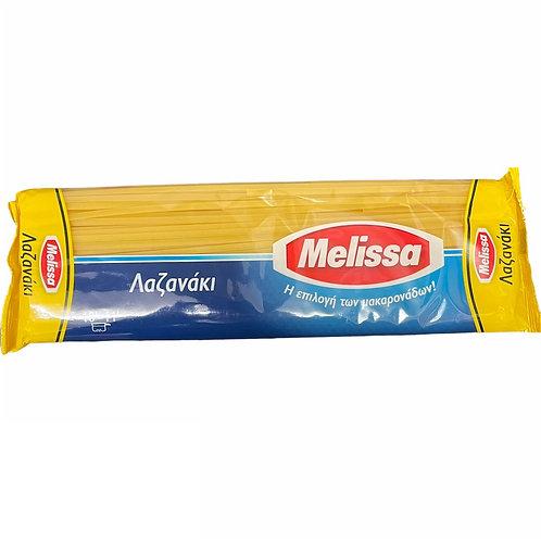 Melissa Linguini - 500gr