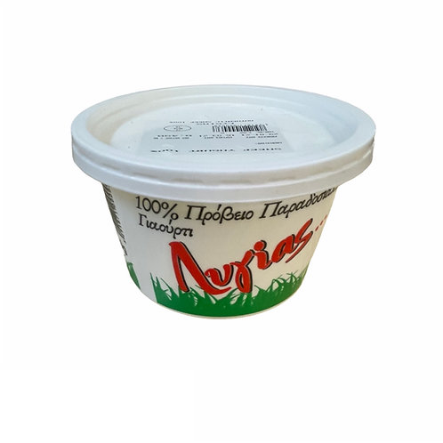 Lygias CY Sheep Yogurt - 450gr