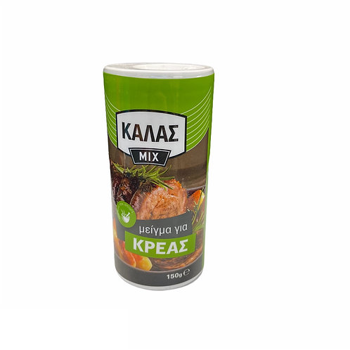 Kalas Mix for Meat  - 150gr
