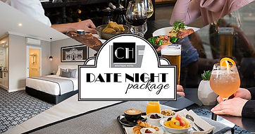 CH-Date-Night-Package---FB.jpg