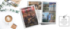 Visitor Guide DT web banner 1700x700.jpg