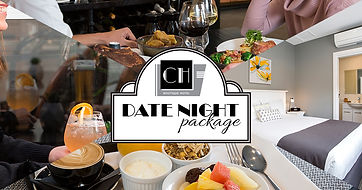 CH Date Night Package - Queen - FB.jpg