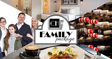 CH Family Package - FB.jpg
