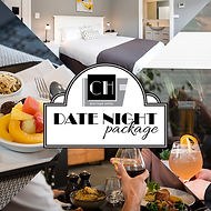 CH Date Night Package Ad 1.jpg