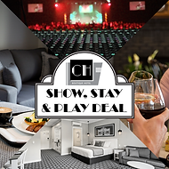 CH Show, Stay & Play Deal.png