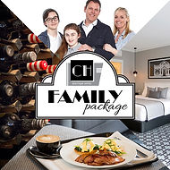 CH Family Package - INSTA.jpg