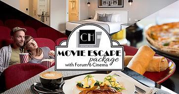 CH Movie Escape Package - FB.jpg