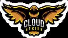 CloudStrike