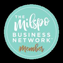 The Milspo BN Logo4 (1).png