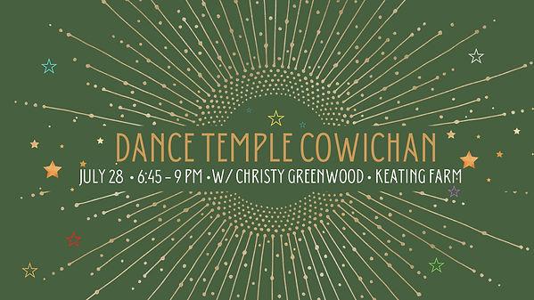 Dance Temple Summer Glory.jpg