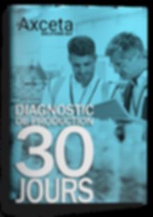 Cover-Axceta-Diagnostique30jours.png