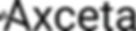 axceta_logo_highres_biggerfont_cropped_n
