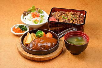 牛めしハンバーグ定食.jpg