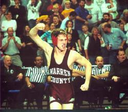 Eric Hawes - State Champ 01