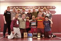 WCHS Wrestling Team 2012-2013.jpg