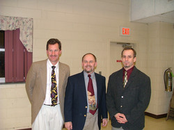 Hall of Fame Coaches