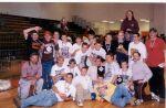 Brentsville Champs 01