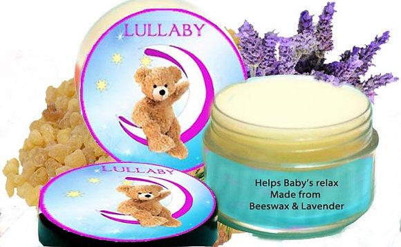Lullaby Balm