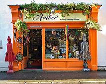 shop amber.jpg