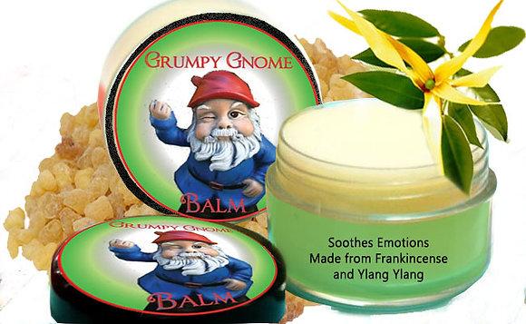 Grumpy Gnome Balm