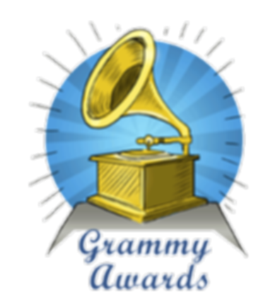 grammy-awards.png