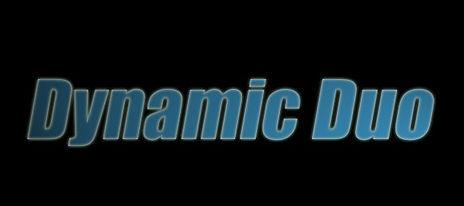 dynamic_duo-259099-1247210310.jpeg