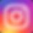 150px-Instagram_logo_2016.svg.png